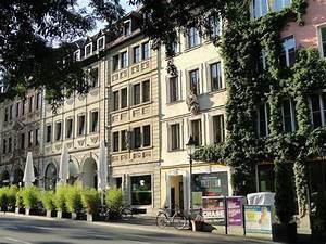 Restaurant Würzburg Innenstadt : w rzburg bad windsheim wellness wein wandern in franken ~ Orissabook.com Haus und Dekorationen