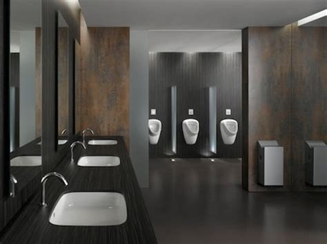 bathroom powder room ideas european vs bathrooms better living products
