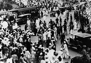 From women suffrage to elections in British India: A brief ...