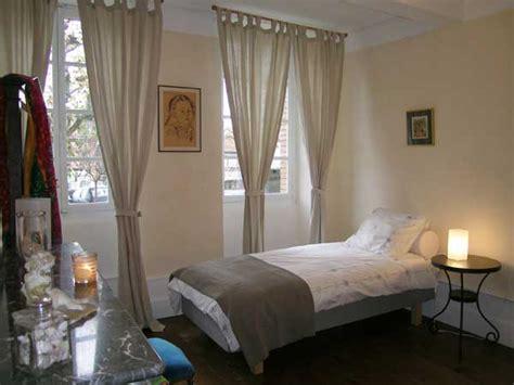 chambre insolite chambre d hotes decoration visuel 8