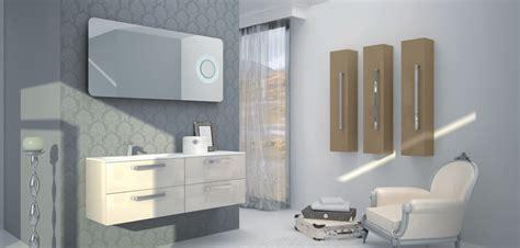 kleine badmoebel fuer enge und schmale badezimmer bad direkt