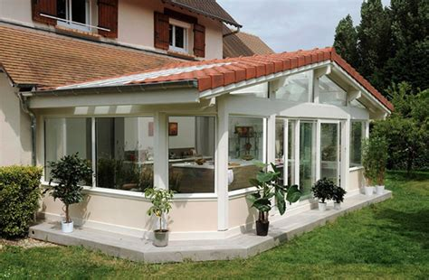 veranda en bois v 233 randa ossature bois extension de v 233 randa nature agrandissement v 233 randa