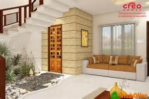 kerala home interiors admirable kerala home interior designs