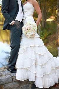 dress barn dresses for weddings hairstyle for women man With dress barn dresses for weddings