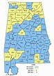 Alabama Alcohol Laws: A Temperance Tradition - So Learn ...