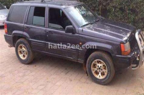 purple jeep grand cherokee grand cherokee jeep 1997 el haram purple 1296770 car for