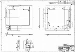 Hmi15 Cnc  U2013 Sormen Design