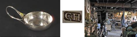 guild  handicraft shop