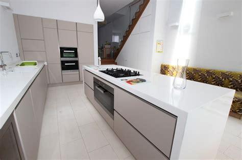 pro kitchen cabinets open plan kitchen modern kitchen 1662
