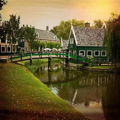 quaint towns pin quaint town of hedestad featured in the girl with dragon tattoo on pinterest