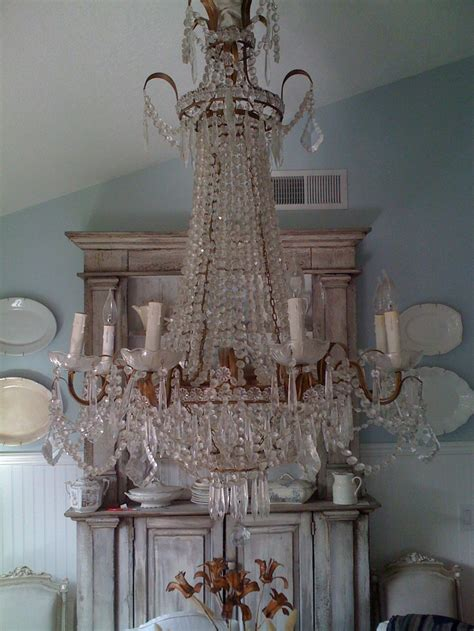 In Chandelier by 584 Best Images About Lighting Ideas On The