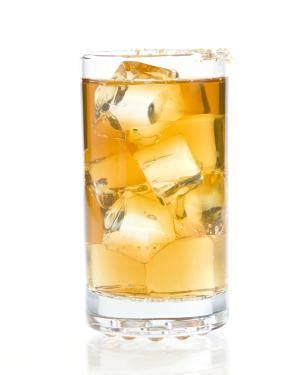 scotch and soda drink shaken not stirred fhm india