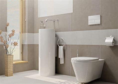 badezimmer wandfarbe badideen 55 badfliesen ideen und moderne designs bad design ideen bad bath