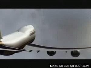 airplane :: shark :: trash :: gif (gif animation, animated ...