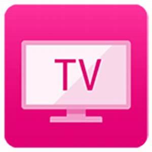 Deutsche Telekom Rechnung Online : dsl vergleich jetzt ab 9 47 eff mtl ~ Themetempest.com Abrechnung