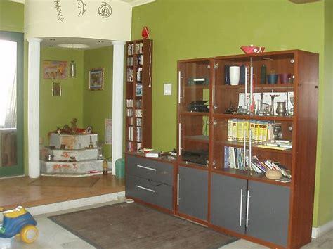 pooja room color ideas puja and colors on stunning pooja
