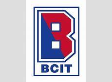 BCIT Westampton Campus Overview