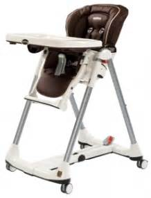 Peg Perego Prima Pappa High Chair by Prima Pappa Best Italian Made Baby Products And Riding