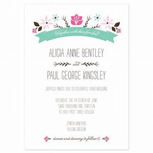 writing wedding invitations sunshinebizsolutionscom With how to write wedding invitations email