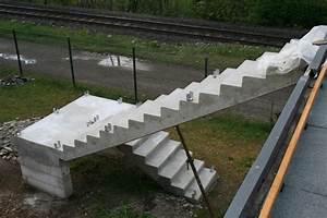 Beton Streichen Außen : beton streichen au en beton versiegeln 2k epoxidharz ~ Lizthompson.info Haus und Dekorationen