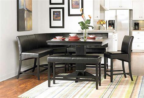 dining area design ideas  royale