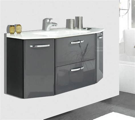 vasque de cuisine cuisine meuble sous vasque bois meubles sous vasque salle