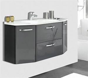 Double Vasque Pas Cher : evier salle de bain pas cher maison design ~ Dailycaller-alerts.com Idées de Décoration