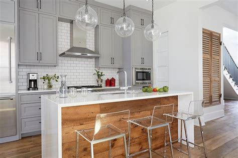 20 Gorgeous Ways To Add Reclaimed Wood To Your Kitchen. Farmhouse Writing Desk. Dining Table Office Desk. Black Desk With Glass Top. 4 Pics 1 Word Basketball Players Guy At Desk. Converting Desk To Standing Desk. Portable Picnic Tables. Desk Needle Threader. Box Drawer