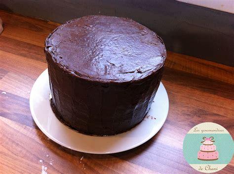 faire un gateau en pate a sucre gateau au chocolat pour pate a sucre