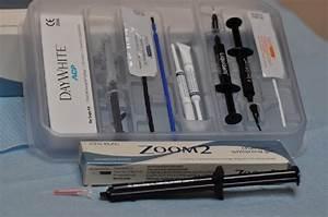 Климаксы у женщин при сахарном диабете лечение