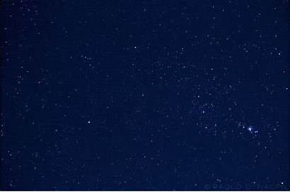 Sky Star Starry Earth Background Wish Minutes