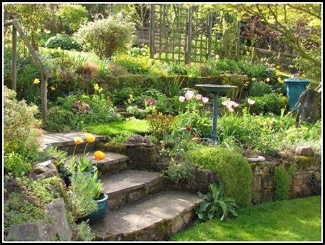Schöne Terrassen Und Gartengestaltung sch 246 ne terrassen und gartengestaltung terrasse hause