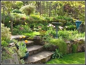 Terrassen Und Gartengestaltung : sch ne terrassen und gartengestaltung terrasse hause ~ Sanjose-hotels-ca.com Haus und Dekorationen