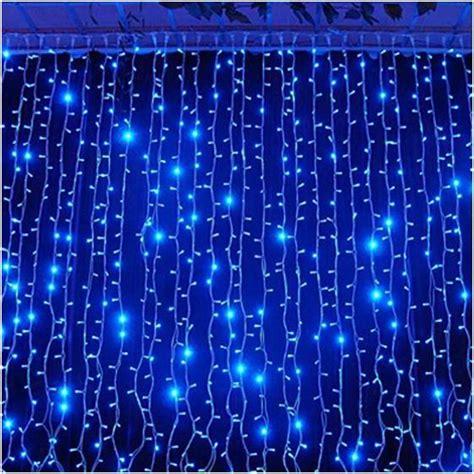 curtain outdoor christmas lights christmas window lights decorations indoor led curtain lights