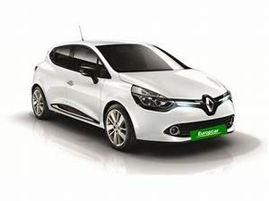Vente Voiture Location Europcar : v hicules et voitures louer en martinique europcar ~ Medecine-chirurgie-esthetiques.com Avis de Voitures