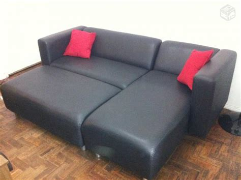 sofas tok stok usados sofa cinema ofertas vazlon brasil