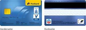 Iban Berechnen Postbank : postbank girokonto test erfahrungen 2018 ~ Themetempest.com Abrechnung