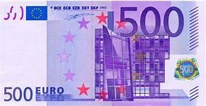 500 Euro Häuser : 500 euro schein f rderverein der h chstener grundschule ~ Lizthompson.info Haus und Dekorationen