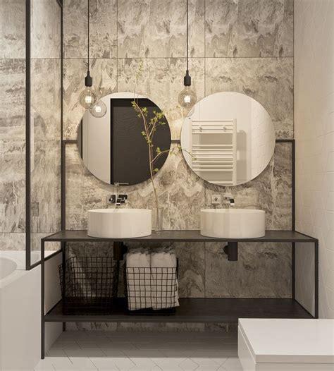 hotel bathroom ideas best 25 hotel bathroom design ideas on luxury