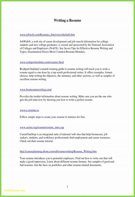 It Cover Letter Exles by 12 13 Aviation Cover Letter Template Lascazuelasphilly