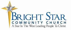 Bright Star Community Church