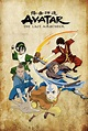 Food and Fandom: Avatar the Last Airbender | Story and ...
