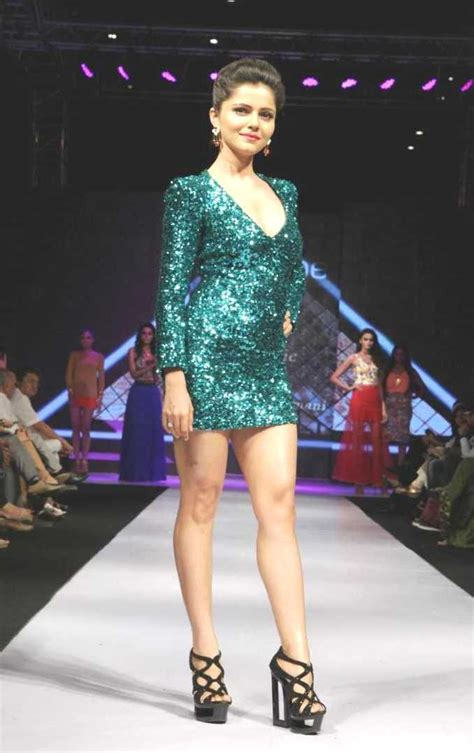 rubina dilaik bikini super height swimsuit husband legs weight photoshoots age biography rampwalk unseen wallpapers hd bahu actor known marriage