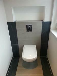 Deko Gäste Wc : g ste wc fliesen qu98 hitoiro ~ Sanjose-hotels-ca.com Haus und Dekorationen