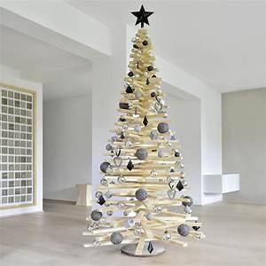 Tannenbäume Basteln Aus Holz : diy weihnachtsbaum aus holzlatten weihnachtsbaum alternative weihnachtsbaum basteln und ~ A.2002-acura-tl-radio.info Haus und Dekorationen