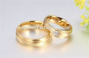 best of gold couple ring designs jewellrys website With wedding ring designs for couple