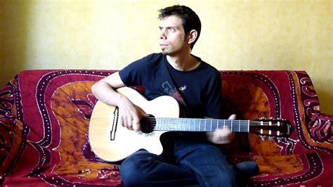 musica espanhola - cigana violao - flamenco guitarra solo ...