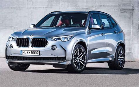 Bmw X5 Models by New 2018 Bmw X5 Redesign Car Models 2017 Model