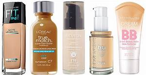 9 Best True match foundation images in 2016  Foundation
