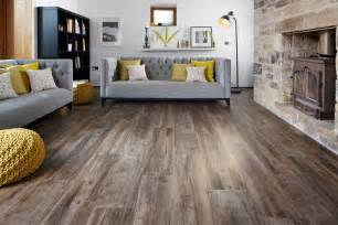 what is karndean why it is better than other flooring options ifs flooring